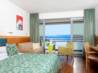 Hotel Bluesun Hotel Elaphusa